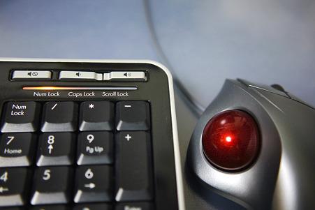 2010.05.19 机 PC