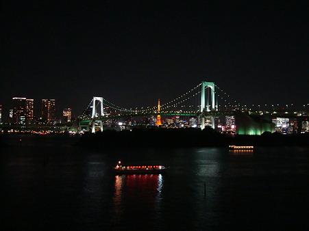 2010.08お台場日航(1)