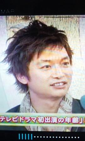 香取慎吾の画像 p1_15