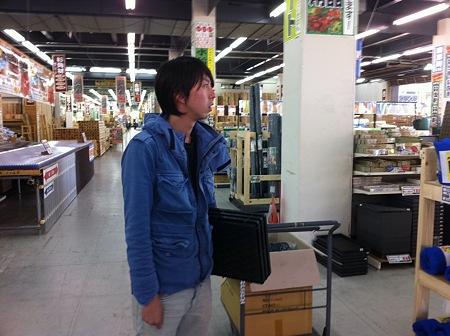 アースデイ新潟2011 009