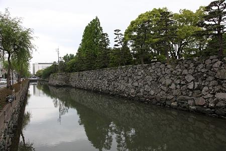 徳島城 - 05