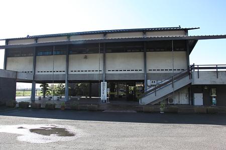 大垣市歴史民俗資料館