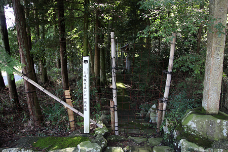 禅蔵寺 - 1