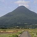 100516-51九州ロングツーリング・開聞岳