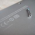写真: MacBook Pro - ネジ_P5160021