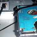 MacBook Pro - 裏中 HDD裏_P5160053