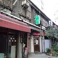 Photos: 銀座01