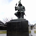 写真: 名古屋城11