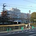Photos: 郡山市役所 - 1