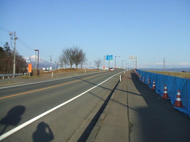 国道49号 - 宮古 - 2