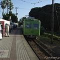 Photos: 犬吠駅
