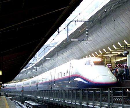 東北新幹線-20060918-3