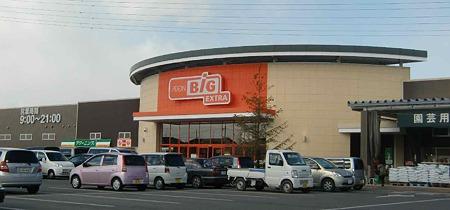the big extra yasuten-230130-3