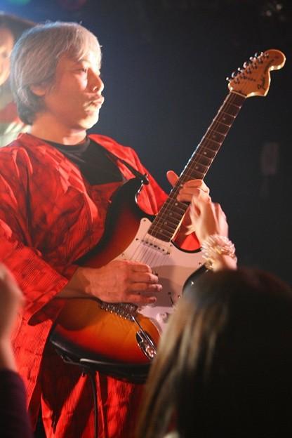 神楽_003