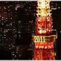 東京タワー2011_002