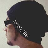 fotos-life