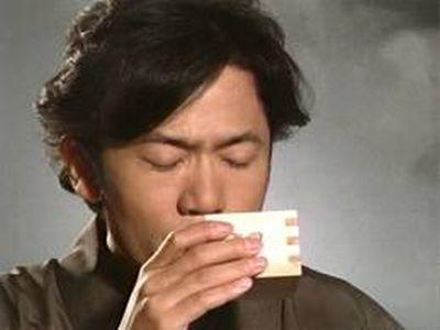 写真: 稲垣五郎. アルバム: 人物公開 稲垣五郎 - 写真共有サイト「