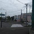 写真: DSCF2340