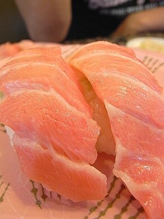 道民が勧めるうまい寿司屋