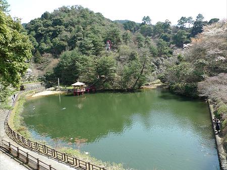 添田公園(7)