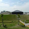 Photos: 道の駅 おおき(3)