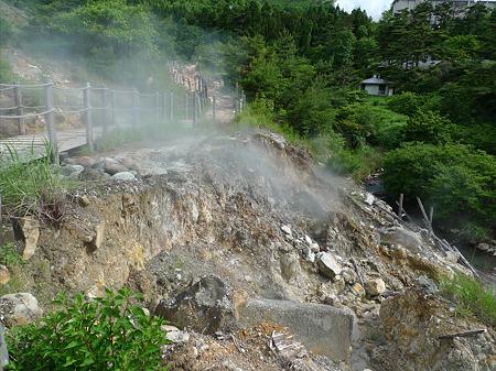 小松地獄(2)