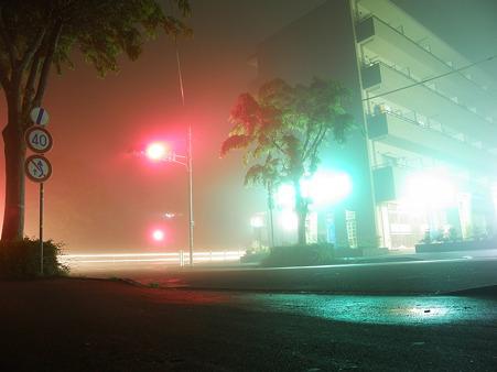 P5091966 濃霧