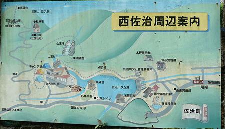 yarukijizou_map