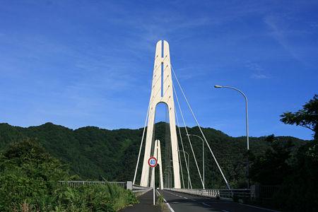 cranebridge1
