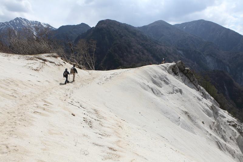 IMG_2897日向山登山