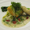Photos: お魚料理