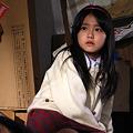 Photos: 白夜行