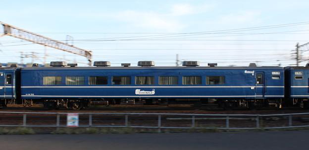オハ14-515