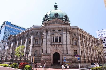 県立歴史博物館(1)