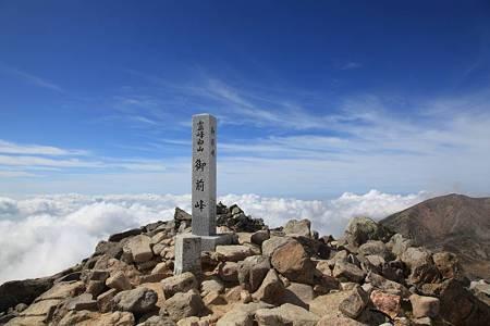 白山-20101002-131826