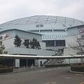 写真: わんにゃんドーム2011 ナゴヤドーム
