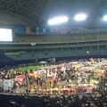 写真: わんにゃんドーム2011 会場