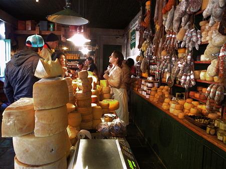 epoca de quesos13