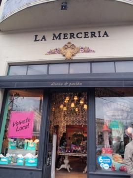LA MERCERIA1