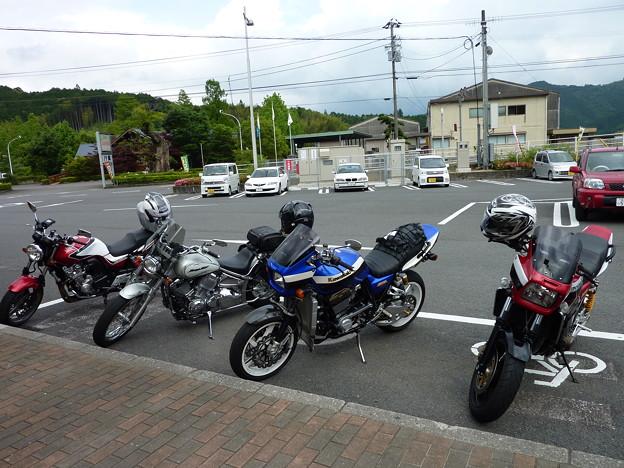 Photos: あぐり窪川