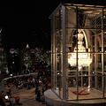 In brightness ・・・ 2010 Christmas of Tokyo X?