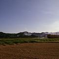写真: 秋の小湊鉄道2010 17