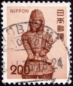 茶兵士三240