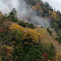Photos: 雲の喜び
