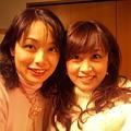 Photos: もうすぐ♪ムキョ(*・∀・*)つ【姫TV】福岡から大分姫をゲストに【LiveJam...